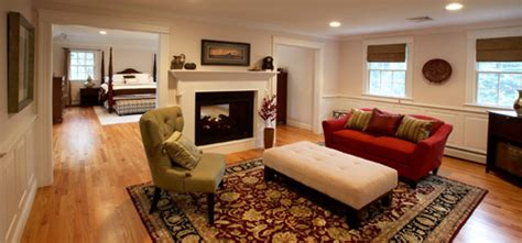 is it time to update your master suite j mozeley creating the master bedroom sitting area