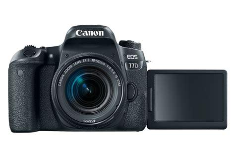 Canon Eos 77d Bo eos 77d