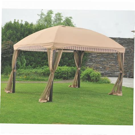 Gazebos At Gazebos At Menards Gazebo Ideas