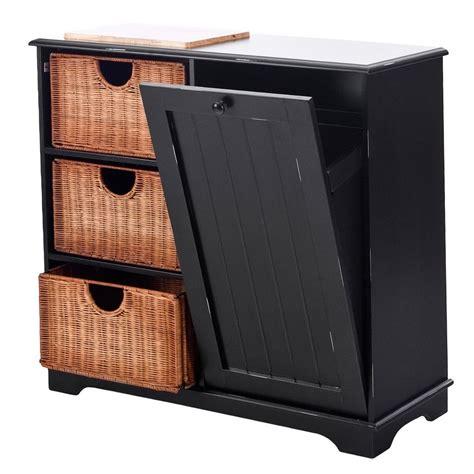 stackable closet storage bins home design ideas