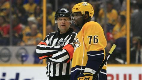 referee stat leaders statsheet the ultimate source nhl dan o halloran wes mccauley cited as being among