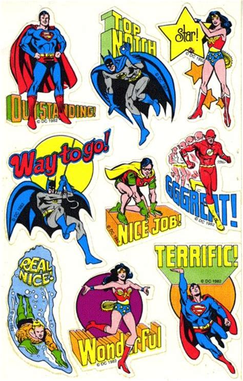 Sticker Names For Walls 17 best images about superhero behavior tracker on