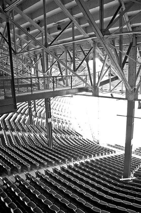 how many seats in tiger stadium best 25 tiger stadium ideas on detroit tigers
