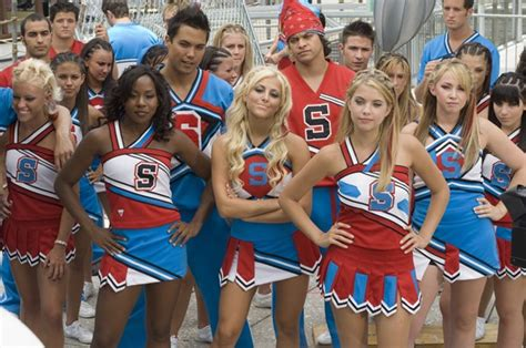 Bring It On In It To Win It Giveaway Contest by Bring It On In It To Win It Shets We It Bring It On