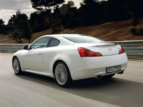 infiniti car coupe 2014 infiniti g37 coupe photos prices worldwide for cars