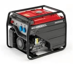 Generator Honda Diesel Honda Portable Diesel Generator Car Interior Design