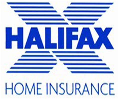 Halifax House Insurance 28 Images Handig In Huis October 2005 Auto Insurance
