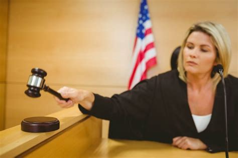 judge on the bench judge on the bench sharp law pa