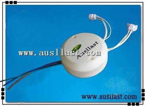 ceiling fan ballast ceiling fan ballast id 4682203 product details view ceiling fan ballast from dongguan