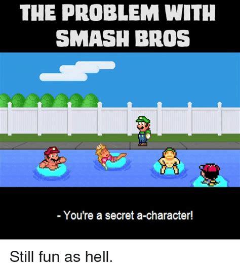 smash meme 25 best memes about smash bros smash bros memes