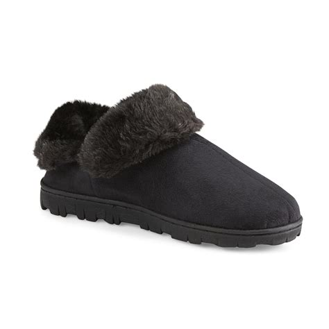 slippers kmart womens cozy slippers kmart cozy slippers