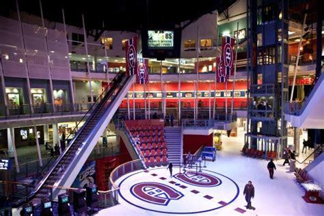 Cineplex Forum | cineplex forum destination centre ville