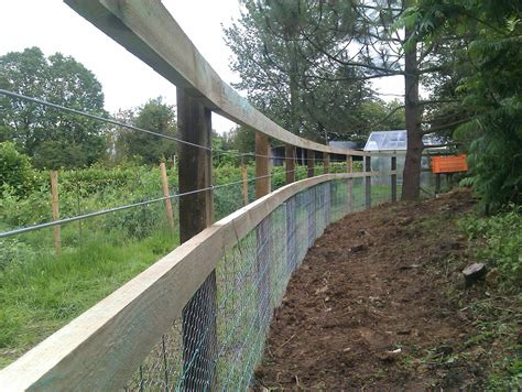 banister netting andy smith fencing specialist all types of fencing gates timber decking and more