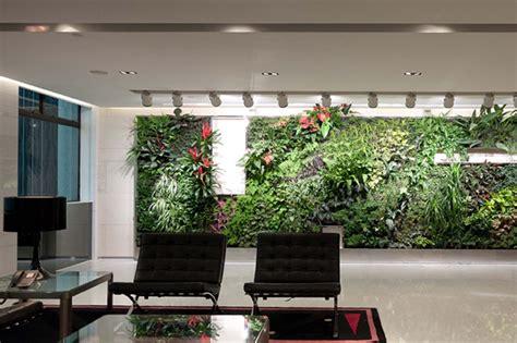 piante ufficio le piante in ufficio aumentano la produttivit 224 15