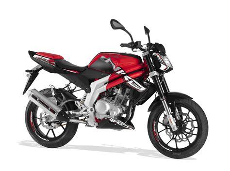 Motorrad Gebraucht Kaufen Anmelden by Gebrauchte Und Neue Rieju Rs3 Nkd 125 Motorr 228 Der Kaufen