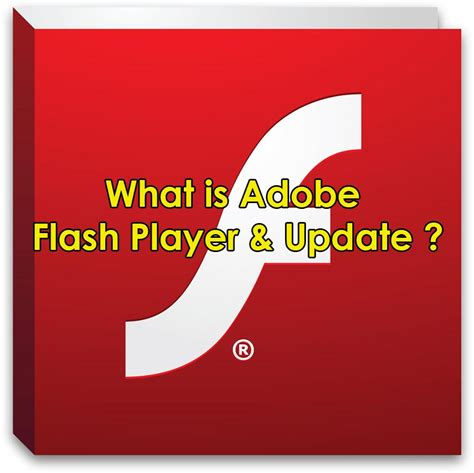 adobe update adobe flash player update version centsaco