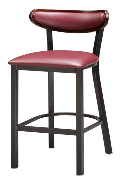 36 inch seat height bar stool 36 inch seat height bar stools new foter within chair
