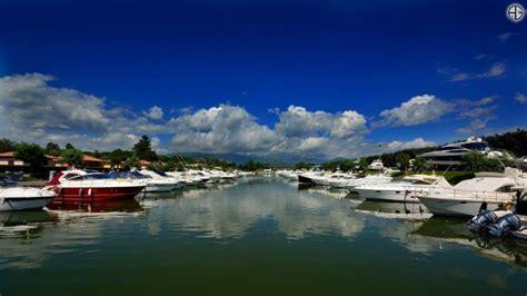 porto turistico la spezia porto turistico residence marina 3b sarzana la spezia