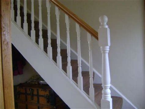 banister meaning bannister d 233 finition what is