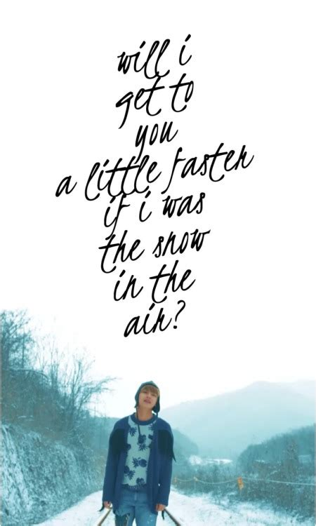 bts signature wallpaper bts lyrics wallpaper tumblr