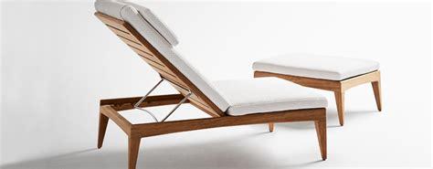 summit furniture