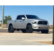Represent Silver Rams  Post Some Pics Page 4 DODGE
