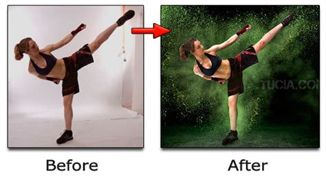 change background in photoshop photoshop services photo editing and retouching