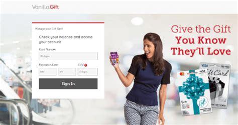 Vanilla One Gift Card - vanilla visa and mastercard casinos payment methods