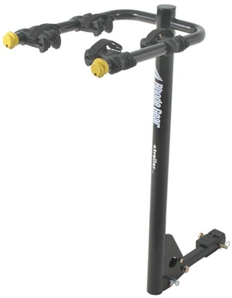 Rhode Gear 2 Bike Rack by Rhode Gear 2 Bike Rack 44 Ac W Fs