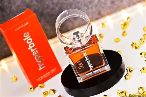 Resume Le Parfum Livre by Resume Complet Du Livre Le Parfum
