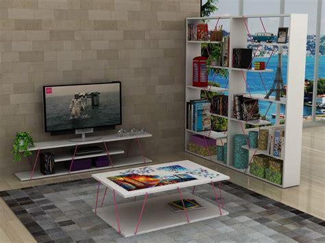 librerie separa ambienti wilmark libreria divisoria separa ambienti per soggiorno