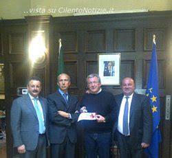consolato italiano in canada la bcc monte pruno ha presentato ieri a toronto la