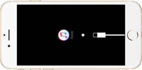 how to put iphone and in recovery mode dr fone