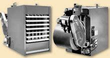 beacon morris f42 hydronic heater wall cabinet beacon morris heat kickspace heaters residential