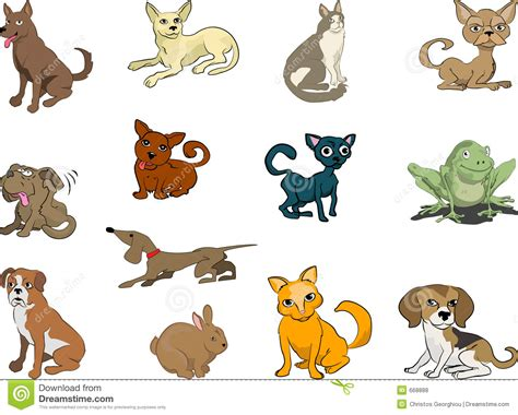 imagenes animales domesticos top animales dom sticos images for pinterest tattoos