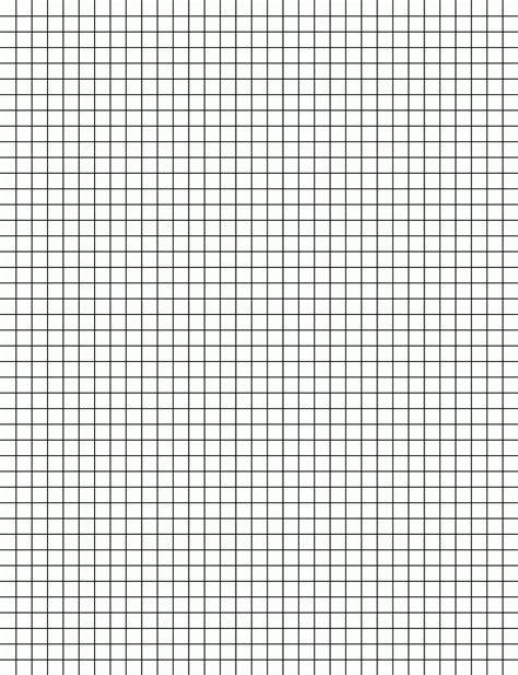 worksheet four quadrant graph paper grass fedjp worksheet study site