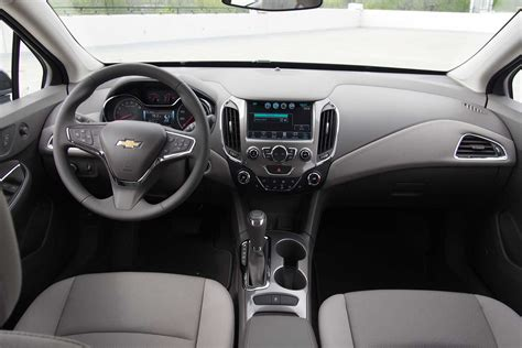 chevy interior chevy cruze interior stunning interior images of the
