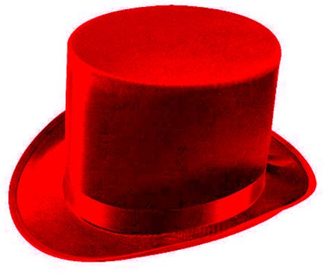 imagenes de sombreros verdes 6 sombreros para pensar como herramienta para tu decisi 243 n