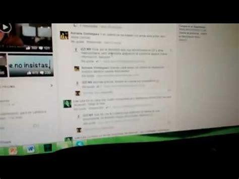 Por Que Telmex Es Mejor Que Izzi Youtube | por que telmex es mejor que izzi youtube