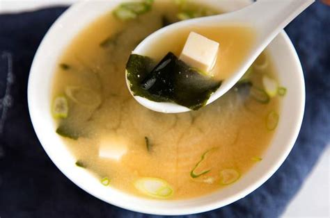 comidas tipicas  japao tudo sobre culinaria japonesa