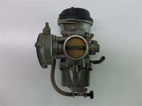 04 Suzuki Ltz 400 Parts Purchase 03 04 Suzuki Ltz 400 Ltz Kfx Dvx Z400 400