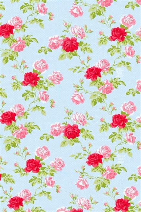 rose pattern name cath kidston rose patterns and patterns on pinterest