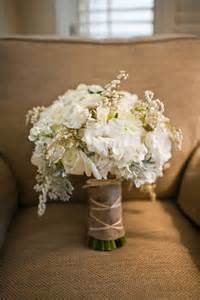 country wedding bouquets wedding wednesday white bridal bouquets flirty fleurs the florist inspiration for