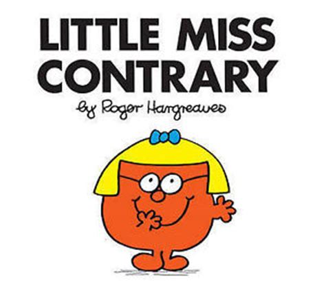 almost missed you a novel books miss contrary miss classic library