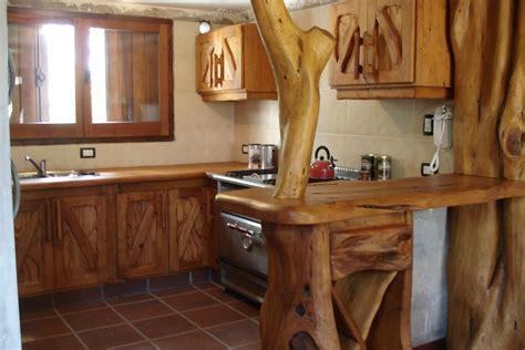 fabricantes de muebles rusticos muebles rusticos modernos madera muebles cosas de