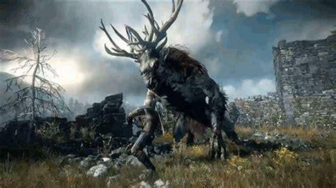 witcher   wild hunt ensorcele pspro fr