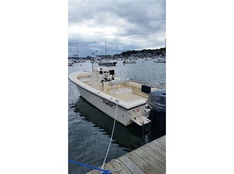 parker boats massachusetts parker boats for sale in scituate massachusetts