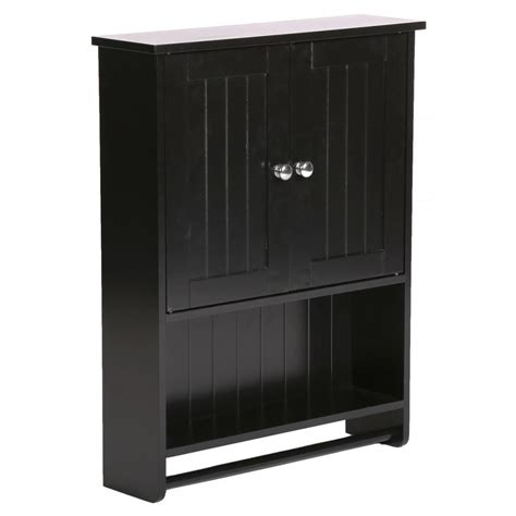 2 Door Cabinet With Shelves New Bathroom Wall Mount Medicine Cabinet 2 Door Toilet Storage Shelf W25 Ebay