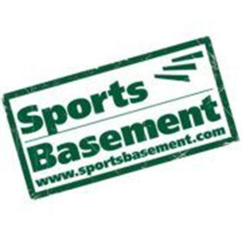 sports basement employee benefits and perks glassdoor au