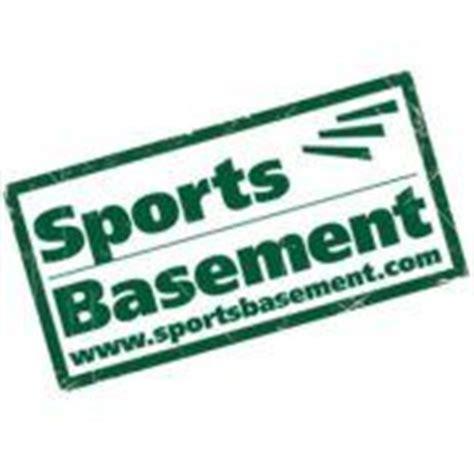 sports basement discount sports basement employee benefits and perks glassdoor au